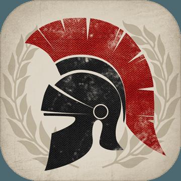 大征服者罗马官方版手游下载v1.0.0