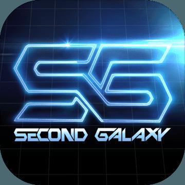 第二银河官方版手游下载v1.4.0