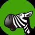 萌马兼职安卓版下载v1.0.1