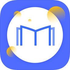 满月时光相册免费版下载v1.0.9