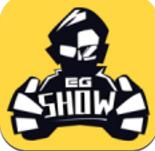 EGshow安卓版下载v1.4.5