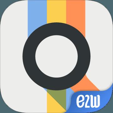 模拟地铁中文版手游下载v1.0.5
