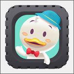 货车鸭官方版下载v1.0.1