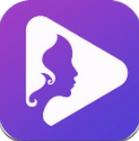 视频美颜助手安卓版下载v2.3.5