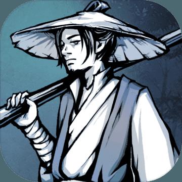 烟雨江湖官方版游戏下载v0.124.19223