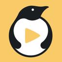 腾讯直播安卓版下载v2.8.2