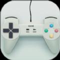 聚嗨玩安卓版下载v5.8