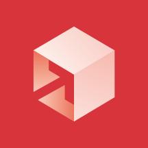 东风物流官方版下载v1.0