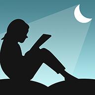 悠阅书城免费版下载v1.5.2