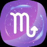 星座攻略最新版下载v1.0.3