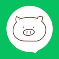 任务猪手机版下载v1.2