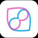情侣网名精选免费版下载v2.5.7