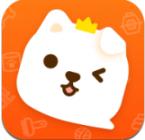 顽萌宠物社区安卓版下载v1.0.8