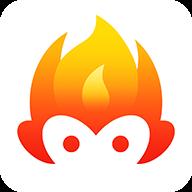 火猴助手安卓版下载v1.0.31