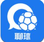 聊球安卓版下载v1.0