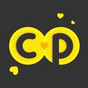 处一周CP最新免费版下载v3.0.2