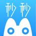 秒秒快送安卓版下载v1.0.0