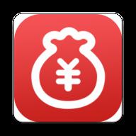 小叮当接单官方版下载v1.0.4