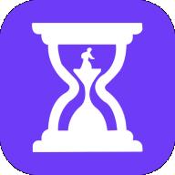 高效日程免费版下载v1.2