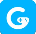 gogo游戏app手机版下载v2.1.1