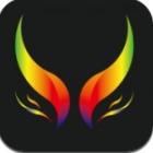 日博电竞安卓版下载v1.0.0