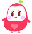 爱豆语音最新版下载v1.0