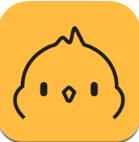 小鸡词典安卓版下载v1.0.4