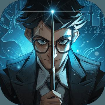 哈利波特魔法觉醒预约版手游下载v1.0