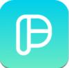 PINTU安卓版下载v1.0.1