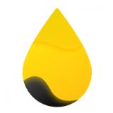一键去水印手机版免费下载v1.3.2