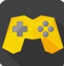 二柄社区安卓版下载v7.1.1