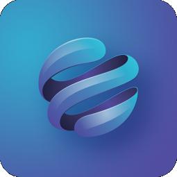 庄家乐宿安卓版下载v1.0