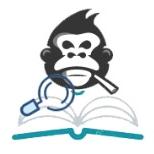 白猿搜书手机版免费下载v1.0.0