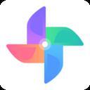 动漫壁纸高清版软件下载v1.1.1
