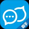 撩妹套路话术免费版下载v1.9