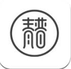 青普安卓版下载v2.1.0