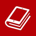 智读图书馆手机版下载