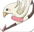 妖尾漫画安卓版下载