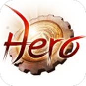 英雄的战争官方版手游下载v1.0.46