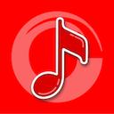 DOSS音乐(智能音箱)安卓版下载v5.1.7