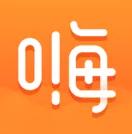 Hi工作官方版下载v1.0.1