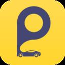 私家车位出租官方版下载v2.0.1