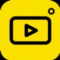90度视频最新版下载v1.0.2