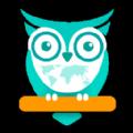 酷鸟浏览器邀请码下载v1.0.0