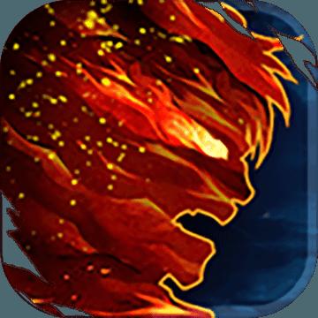 自由之心测试服免费手游下载v1.0.10