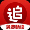 求书帮app下载v1.0.0