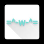 颜文字表情库最新版下载v3.2.4