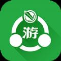 网侠游戏盒子免费版下载v7.3.5