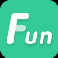 fun有趣开黑免费下载v1.0.0