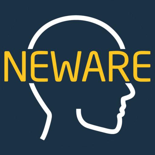 新威智能时控器官方下载v1.1.4